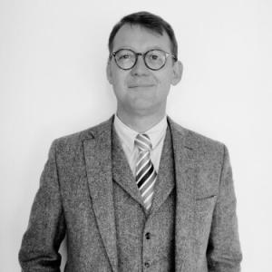 Simon Coghlan-Forbes