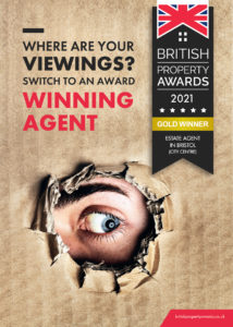 British Property Awards Bristol