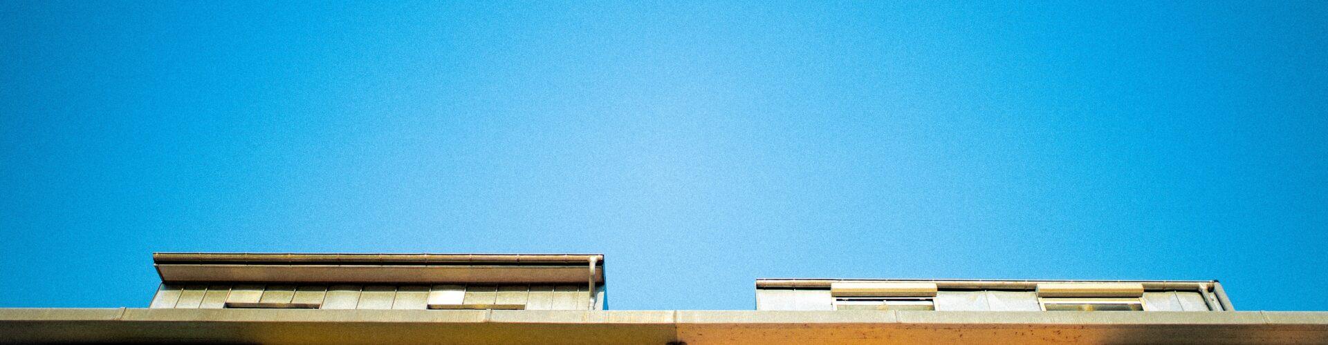 Portsmouth Landlords Energy Regs