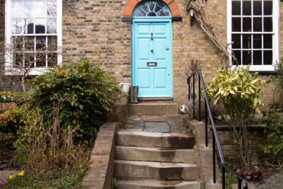 Mistakes When Choosing An Estate Agent