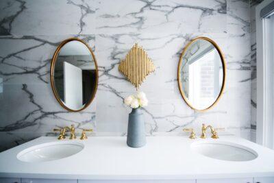 Bathrooms Property Sale